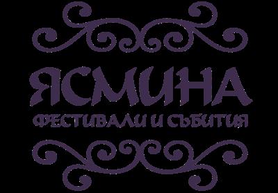Ясмина ЕООД